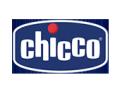 marchi_chicco