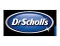 marchi_dr-scholls